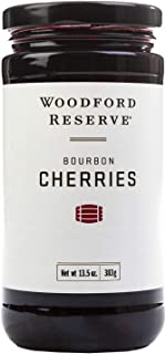 product image for Woodford Reserve Bourbon Cherries by Woodford Reserve