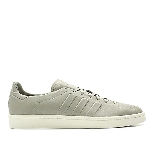adidas Originals Mens Campus Leather Low Top Fashion Sneakers