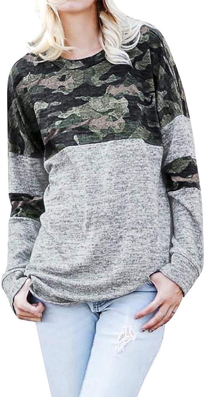 MAGLIETTA CON FIOCCO FIOCCO ROSSO SCURO MANICA LUNGA DONNA T-Shirt Camicia