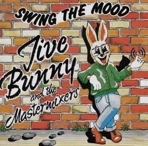 Jive Bunny - 80s Road Winner Hits - Zortam Music