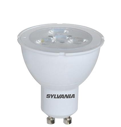 Sylvania LAMPARA LED GU10