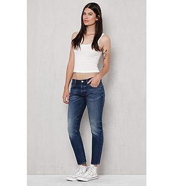 833d11d9d07cfd Amazon.com  Pacsun Womens Gigi Girlfriend Jeans  Clothing