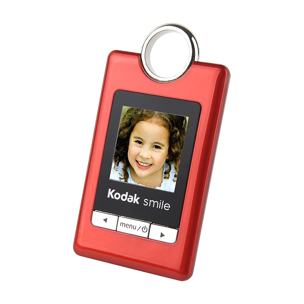 Amazon kodak 18037 g150 digital photo keychain black amazon kodak 18037 g150 digital photo keychain black digital picture frames camera photo jeuxipadfo Choice Image