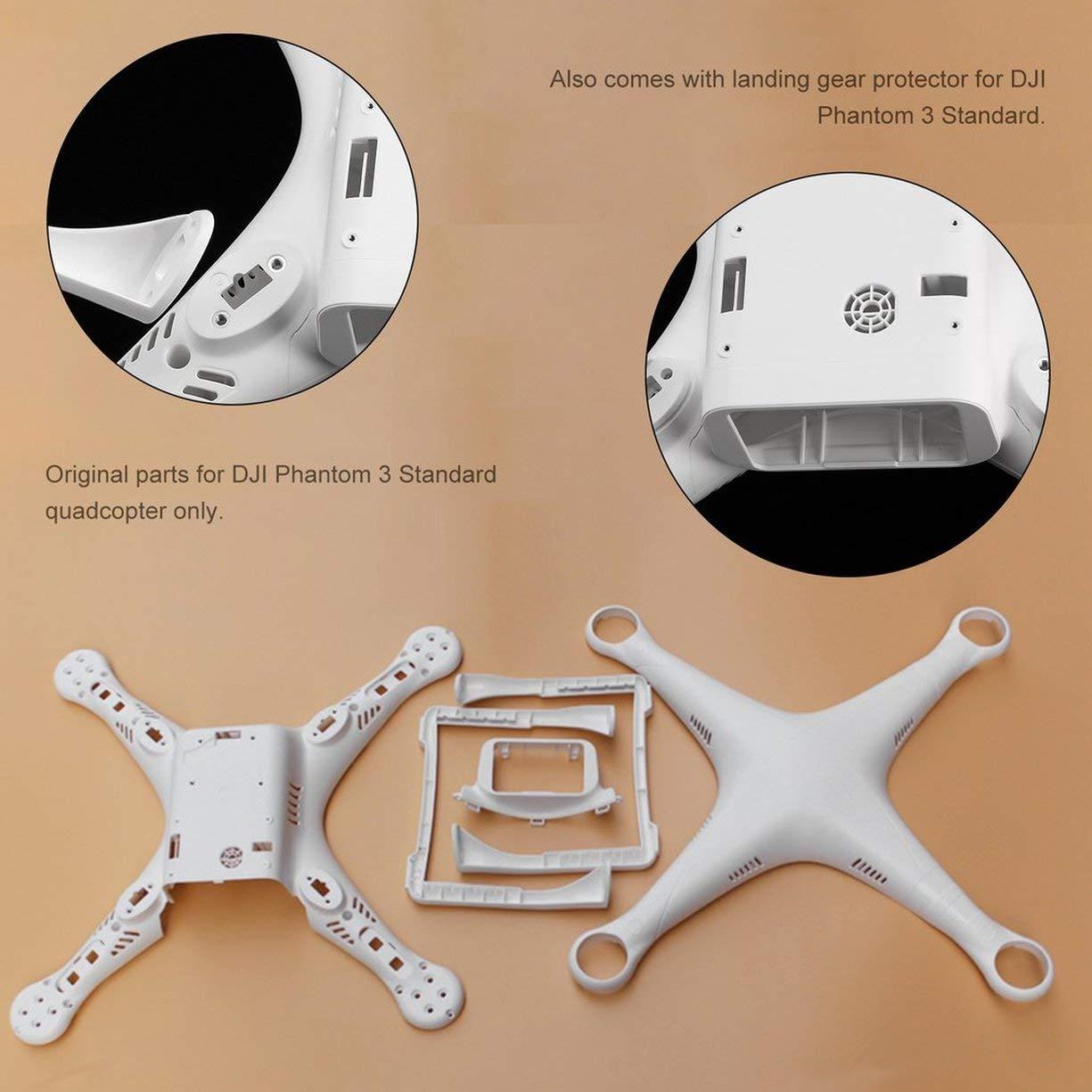 acheter un drone au maroc