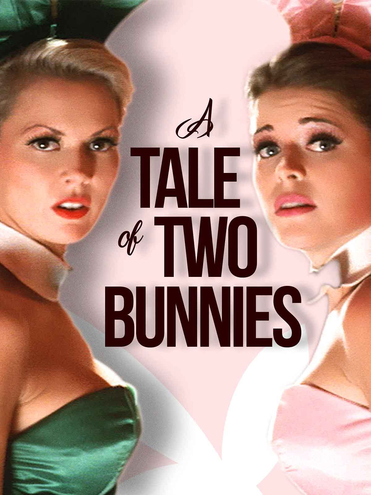 A Tale of Two Bunnies on Amazon Prime Video UK