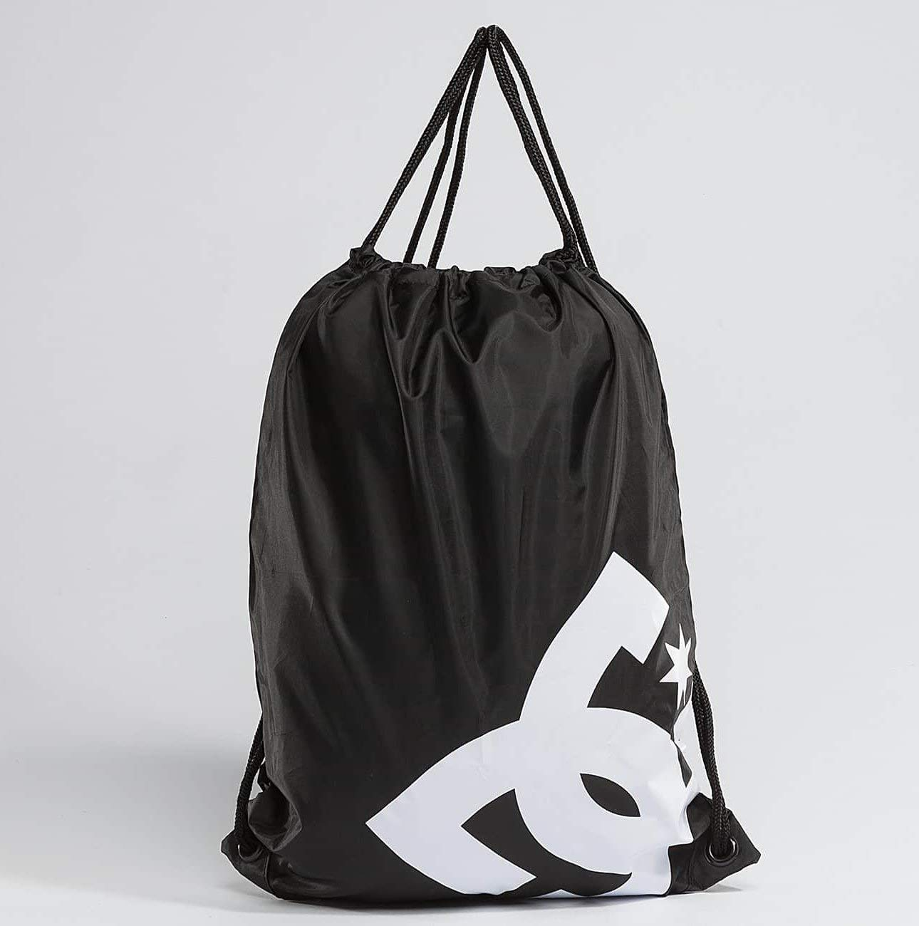 Gymsack Cinched DC Shoes EDYBA03028KVJ0