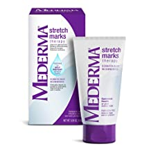 Mederma Therapy