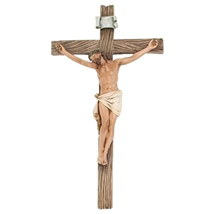 Image result for catholic cross