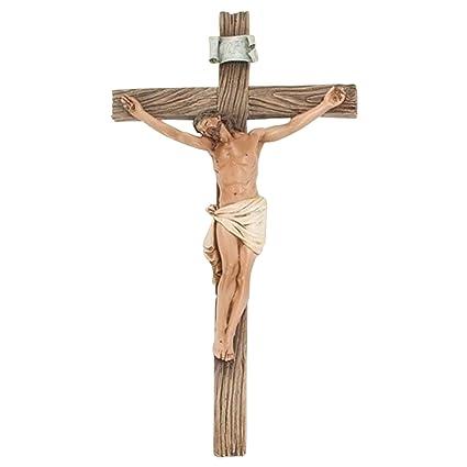 Image result for catholic cross