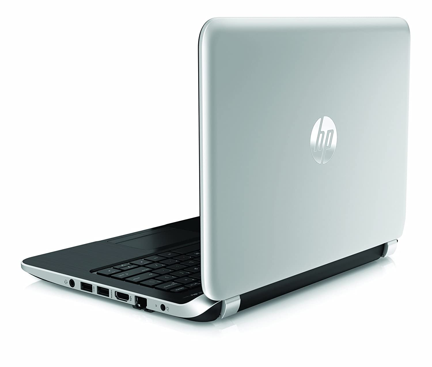 Amazon.com: HP Pavilion Touchsmart 11-E010nr 11.6-Inch Touchscreen Laptop: Computers & Accessories