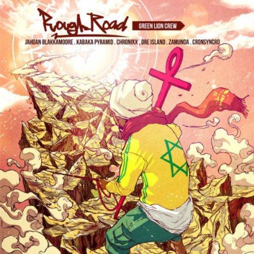 Rough Road (Bonus Track Edition)