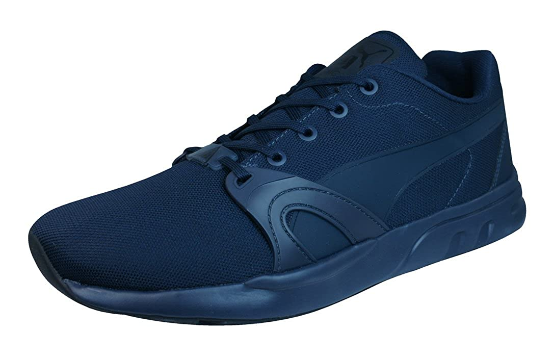 sneakers puma trinomic xt s femme ou homme