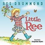 Search : Little Ree