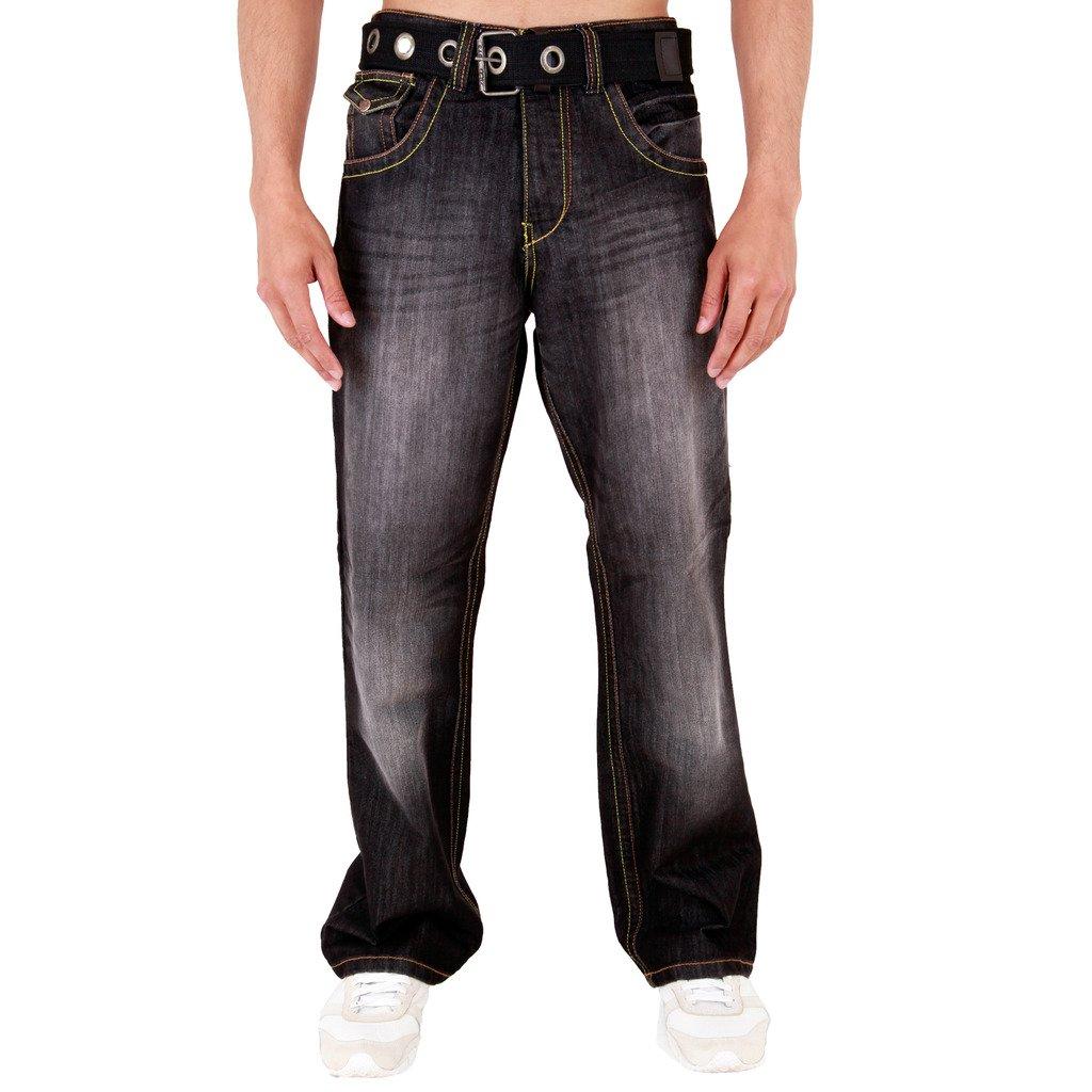Zico - Jeans - Homme  Amazon.fr  Vêtements et accessoires a689025baacc