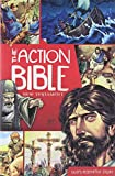 Action Bible New Testament, The