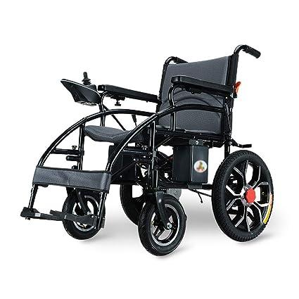 Silla de Ruedas, sillas de Ruedas eléctricas discapacitadas ...