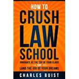 Law School Guides