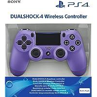 Dualshock 4 - Electric Purple (PlayStation 4)
