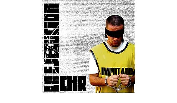 chr - la ejecucion 2006