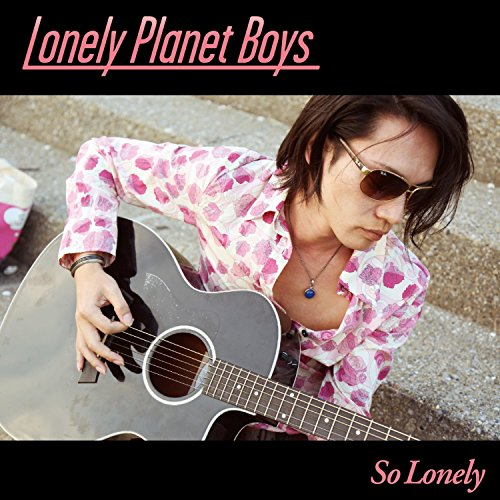 Lonely so lonely song