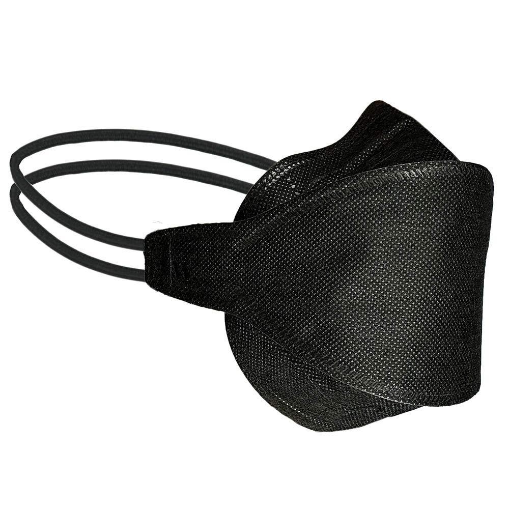 Weldots (Pack of 3) Fender Premium N95 Mask for Men & Women — Reusable Face Mask