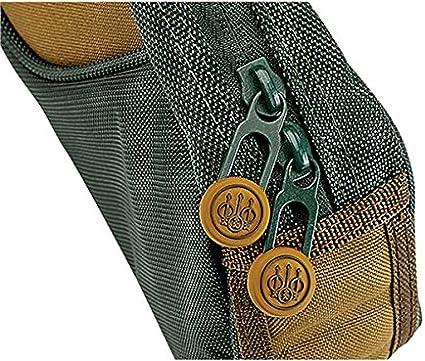 Beretta XPLOR Soft Shotgun Case FO1201890730