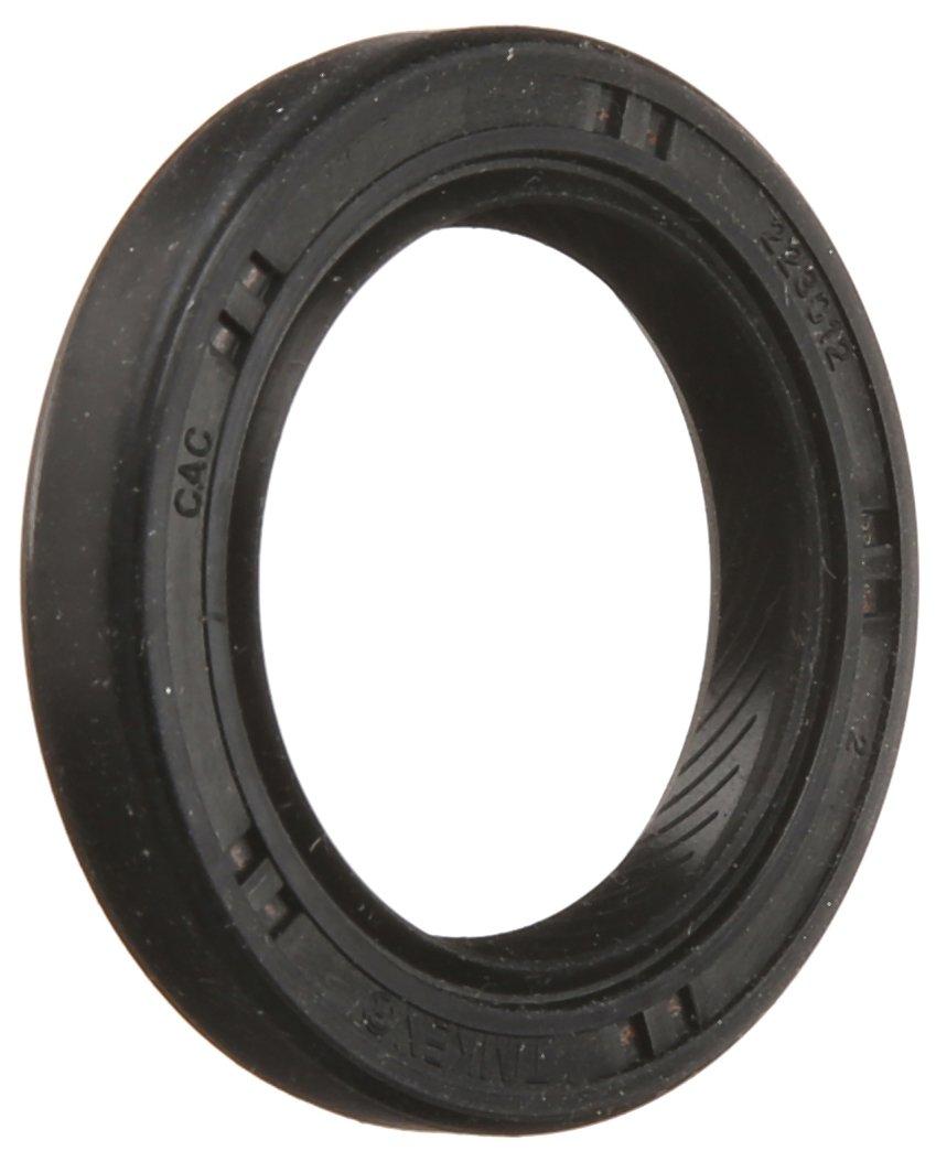 D/&D PowerDrive 5PK1095 Metric Standard Replacement Belt Rubber