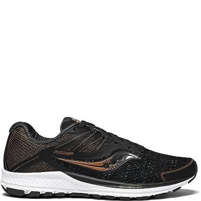 Scarpe sportive da uomo running Saucony sterrato | Acquisti