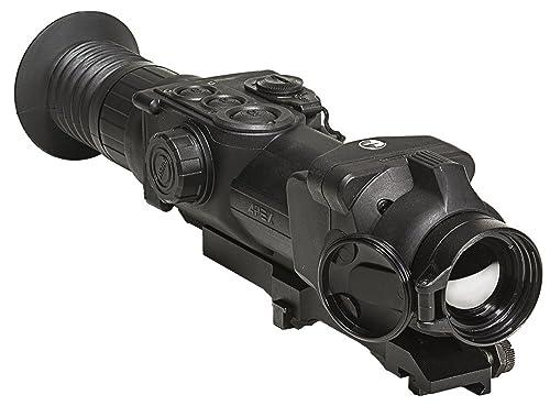 Pulsar Apex XD38A Thermal Riflescope