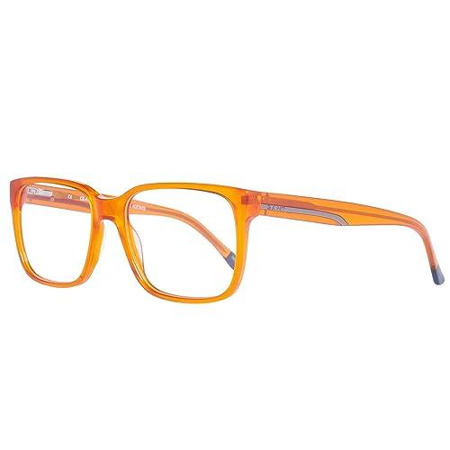GANT GA3055 C54 042 (shiny orange / ) Brillengestelle