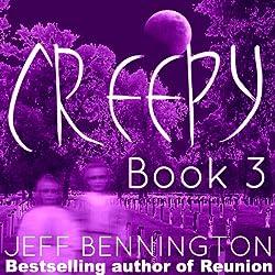 Creepy 3