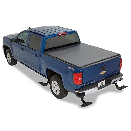Body Parts For Chevy Truck: Amazon.com