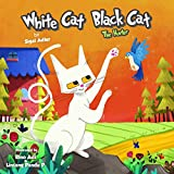 #4: Book for kids: