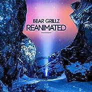 Reanimated EP [Explicit]