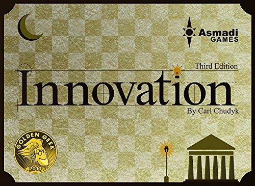 board game innovation - 3