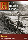 Korea - The Forgotten War (History Channel)