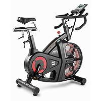 BH Fitness i.AIRMAG H9122I velo de biking