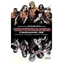 The Walking Dead Compendium Vol. 1