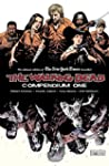 The Walking Dead Compendium Vol. 1