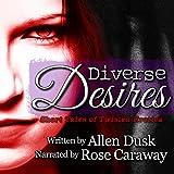 Diverse Desires