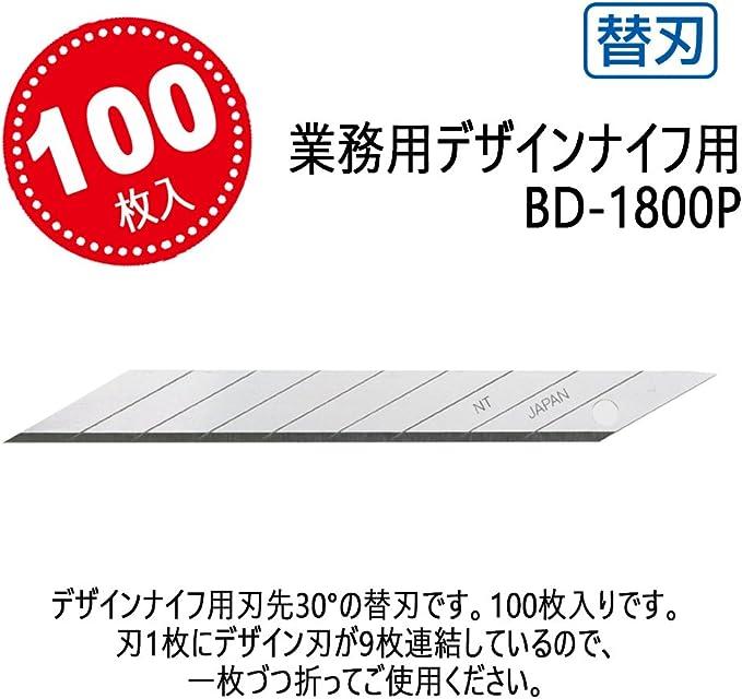 CNC Blade Large Feed Blade 30pcs//lot EPNW0603TN-8