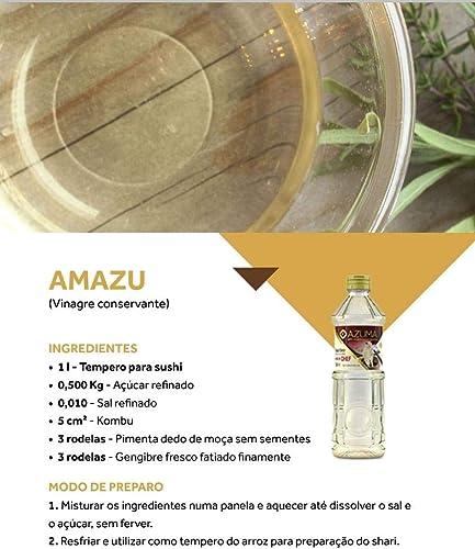 AZUMA MIRIN 500 ml