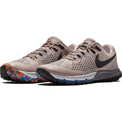 450562d7b6852 Nike Men s Air Zoom Terra Kiger 4 Low-Top Sneakers  Amazon.co.uk ...
