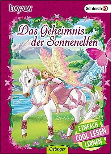 bayala Zauberhaftes Malheft Taschenbuch Deutsch 2017 Sonstige Mal- & Zeichenmaterialien für Kinder