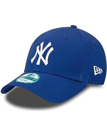New Era 9forty Strapback Cap MLB New York Yankees plusieurs couleurs b8e0035f8ad6