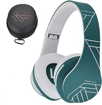 Bluetooth cascos auriculares inalambricos MICRO SD radio FM moviles pc tablet