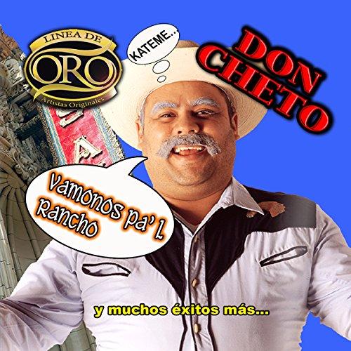 El cholo del playstation by don cheto on amazon music - El chollo del mueble ...