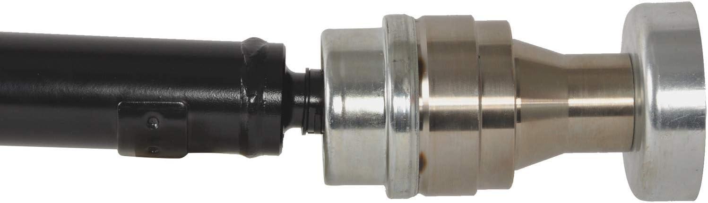 A1 Cardone 65-9398 Remanufactured Driveshaft//Prop Shaft