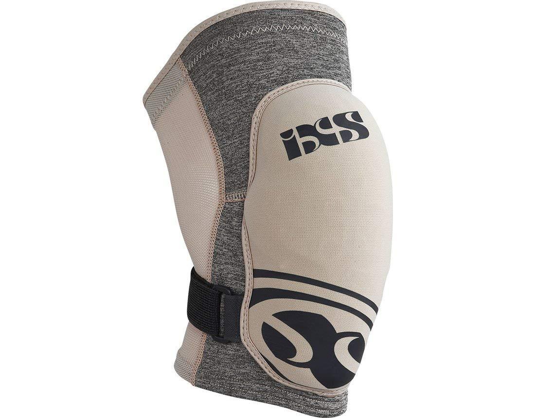 IXS Flow Evo+ Knee Pad Camel, S