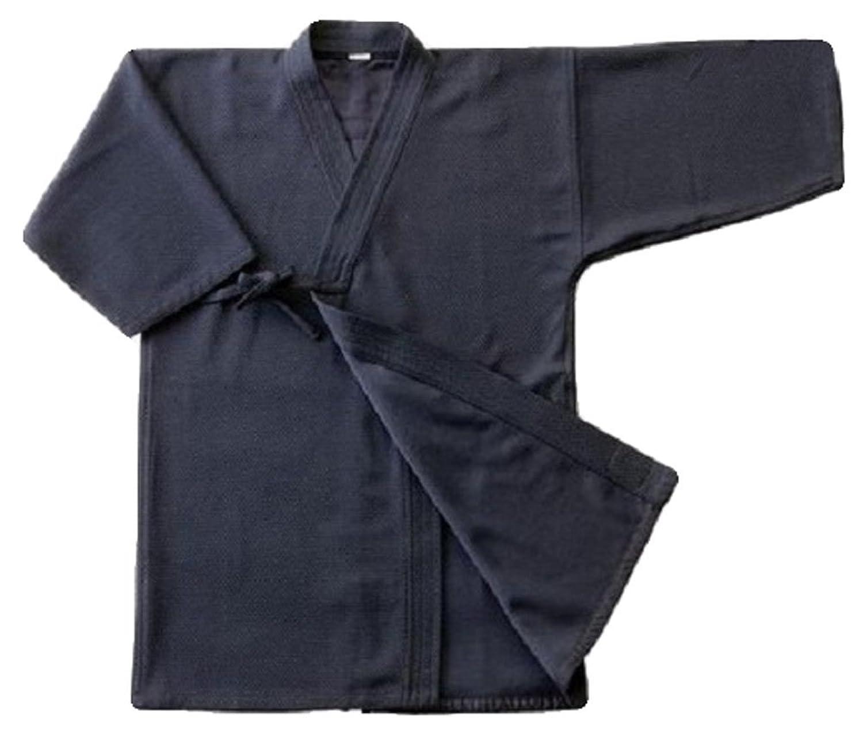 幼年用剣道着?袴セット【剣道】 80cm